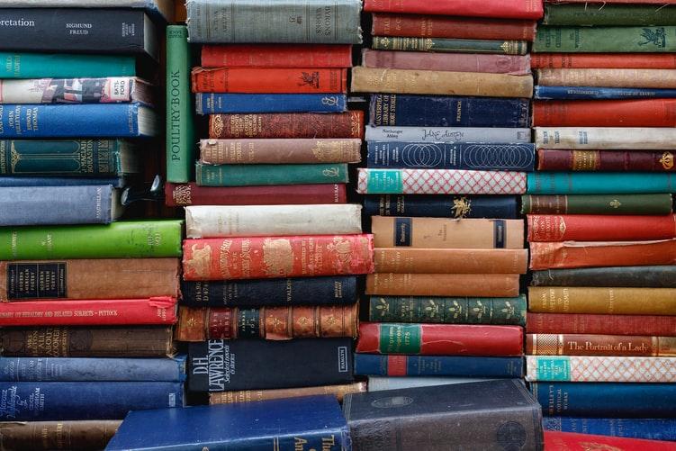 10. sınıf edebiyat konuları