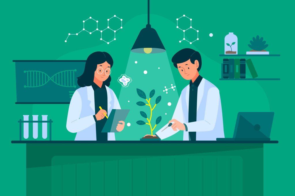 11. sınıf biyoloji konuları