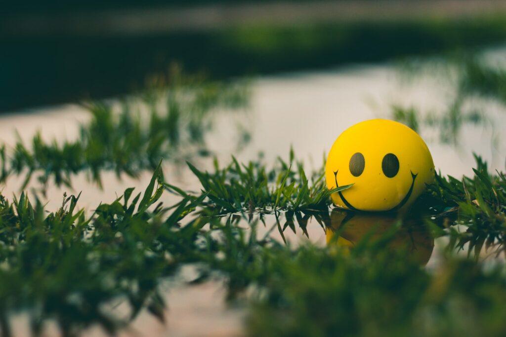 Olumlu düşünceler bizde olumlu duygulara sebep olur. O yüzden düşüncelerimizi mümkün olduğunca olumluya çevirmeliyiz.