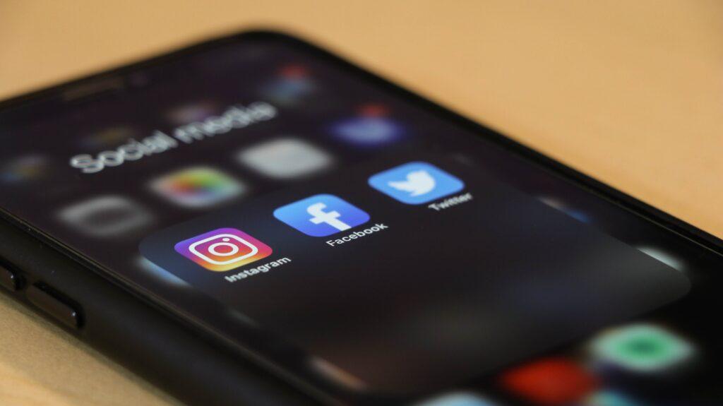 sınav senesi sosyal medya