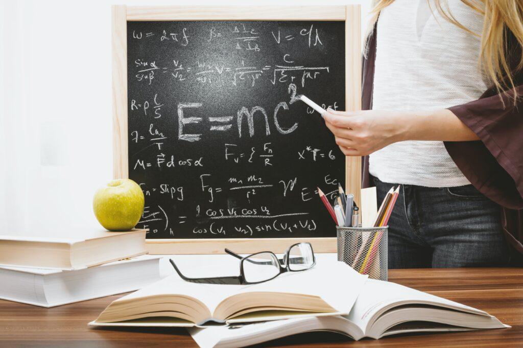 11. sınıf fizik konuları nelerdir